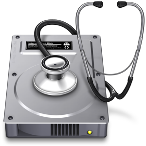512-disk-utility